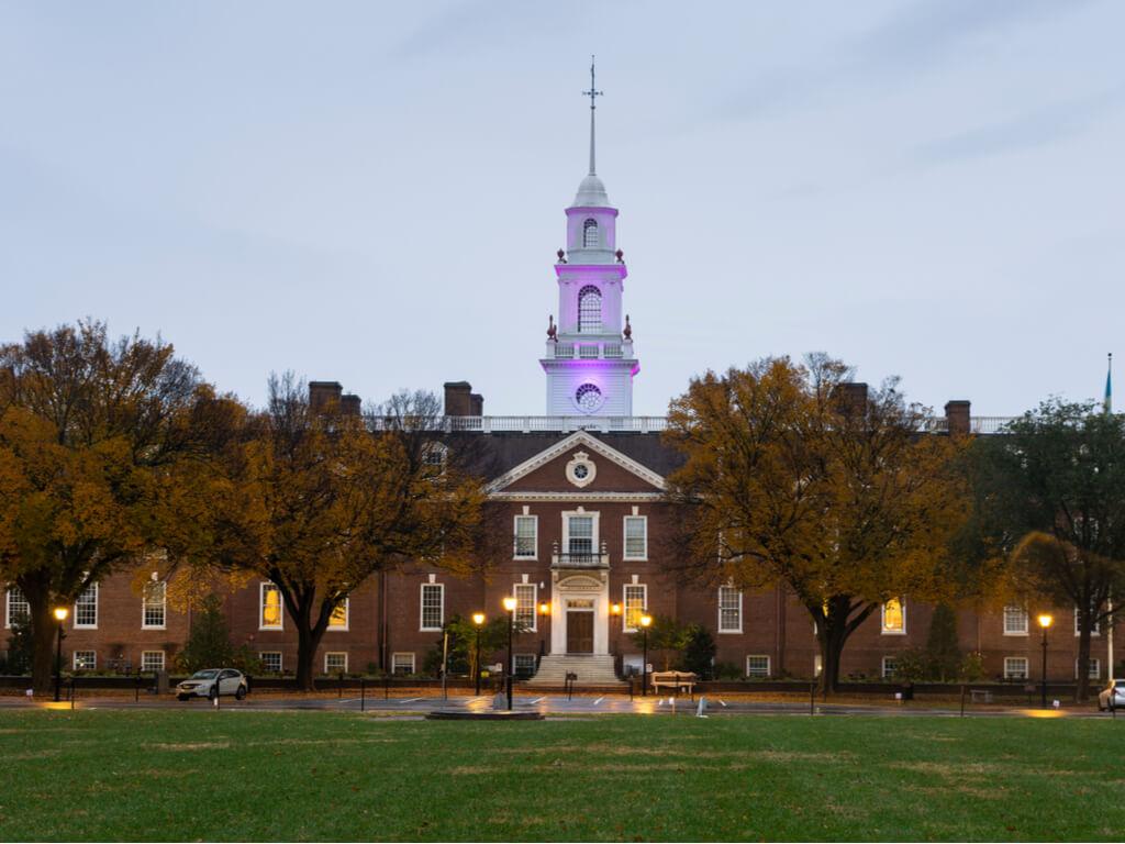 Delaware-state